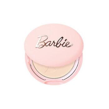 Phấn phủ Eglips Blur Powder bản Barbie