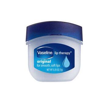 Son dưỡng môi Vaseline
