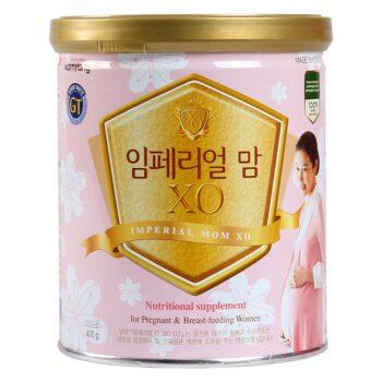 Sữa Bột Namyang Imperial Mom XO GT