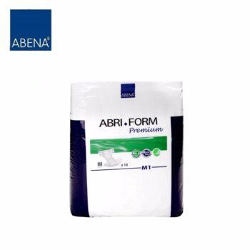 Tã dán ABRI-FORM PREMIUM phù hợp với bệnh nhân nặng nằm một chỗ