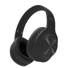 Tai Nghe Bluetooth Chụp Tai Soul Ultra Wireless Dynamic Bass