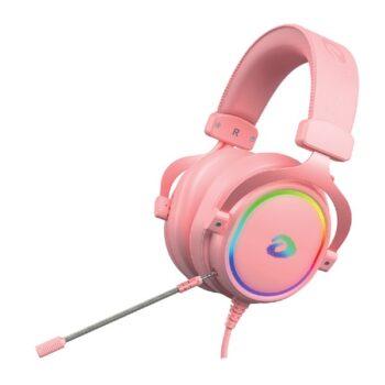 Tai nghe Gaming DareU EH925s RGB