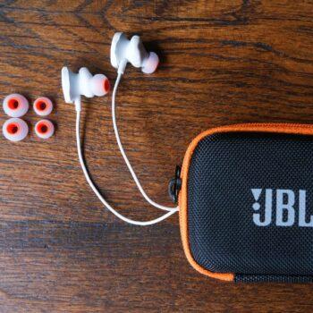 Tai nghe EP Gaming JBL Quantum 50