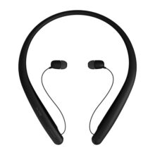 Tai nghe bluetooth thể thao LG HBS-SL5