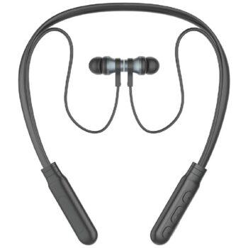 Tai nghe thể thao nam châm SenDem (SD Design) E35