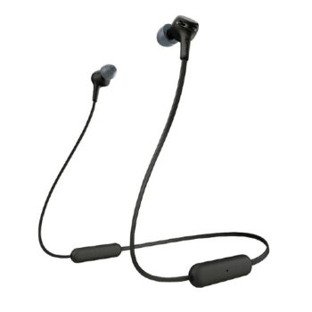 Tai nghe không dây thể thao Sony WI-XB400