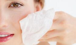 5 sai lầm cần tránh khi dùng nước tẩy trang