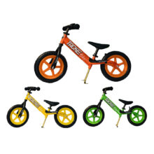 Xe Thăng Bằng Tacke Bike Pro
