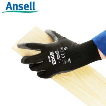 Găng tay làm vườn cao cấp Ansell 48-126