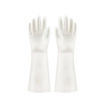Găng tay cao su rửa bát Parroti Active AT01