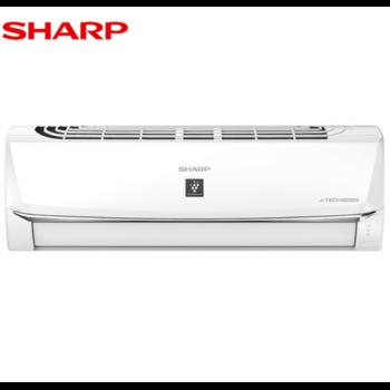 Máy lạnh Sharp Inverter 1 HP AH-XP10WMW