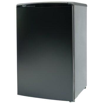 Tủ lạnh Aqua AQR-D99FA