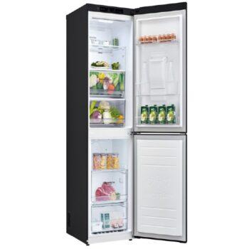 Tủ lạnh LG Inverter 305 lít GR-D305MC
