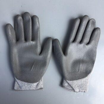 Găng tay đa dụng 3M S033004320