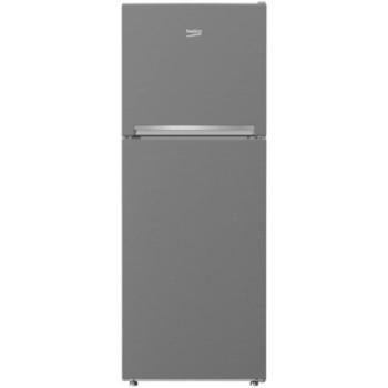 Tủ lạnh Beko Inverter 188 lít RDNT200l50VS