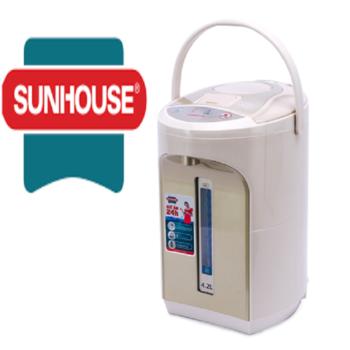 Bình thủy điện Sunhouse SHD1542