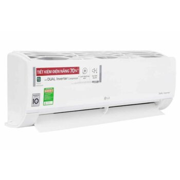 Máy lạnh LG Inverter 1.5 HP V13ENH