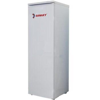 Tủ đông đá Sanaky VH-230HY
