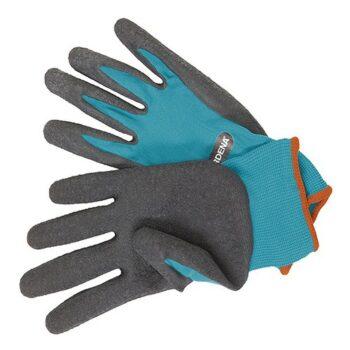 Găng tay làm vườn chuyên dụng Gardena 00207-20