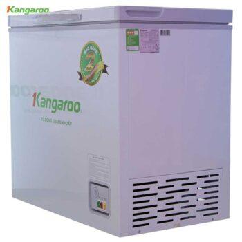 Tủ đông Kangaroo KG 265NC1