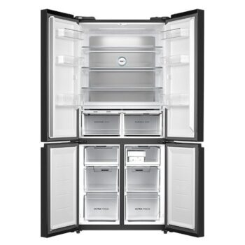 Tủ lạnh Inverter Toshiba RF610WE-PMV