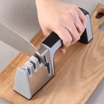 Dụng cụ mài dao kéo DandiHome