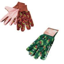 Găng tay bảo hộ, làm vườn chống trượt nội địa Nhật Bản