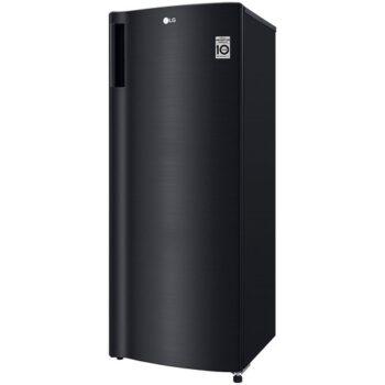 Tủ đông LG Inverter GN-F304WB