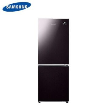 Tủ Lạnh Inverter Samsung RB27N4010BY/SV