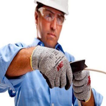 Găng tay chống cắt cấp độ 3 3M