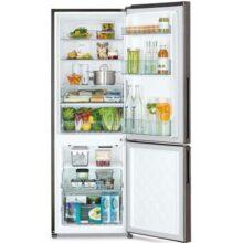 Tủ Lạnh HITACHI Inverter 275 Lít R-B330PGV8