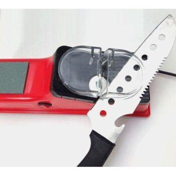 Máy mài dao kéo bằng điện đa năng
