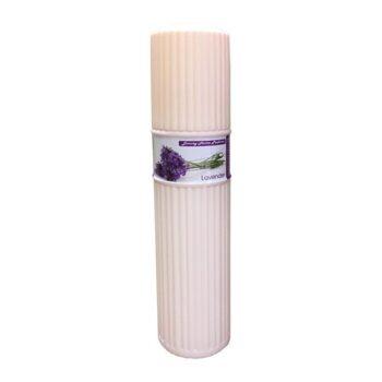Nước hoa xịt phòng khử mùi Hando 200ml Hương Lavender