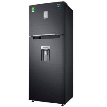 Tủ lạnh Samsung Inverter 380 lít RT38K5982BS/SV