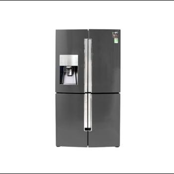Tủ lạnh Samsung Inverter RF56K9041SG/SV