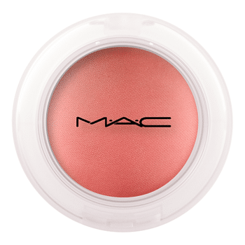 Phấn má hồng Mac Glow Play Blush