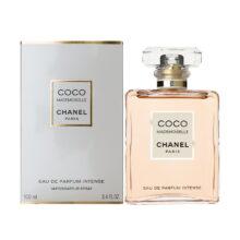 Nước Hoa Chanel Coco Mademoiselle Eau De Parfum