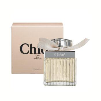 Nước hoa Chloe by Chloe Eau de Parfum Spray