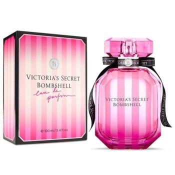 Nước hoa Victoria's Secret Bombshell Eau de Parfum Spray for Women