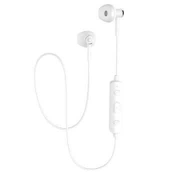 Tai Nghe Bluetooth Hoco ES21