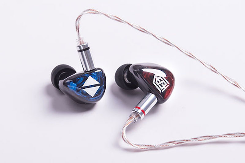 Tai nghe In-ear: