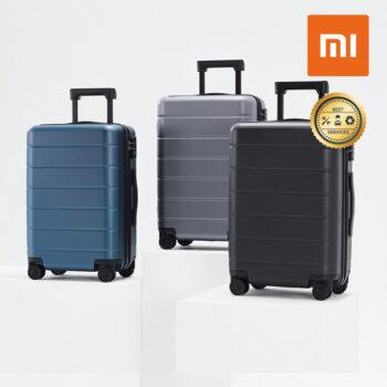 Vali Xiaomi Luggage
