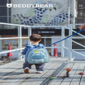 Balo đi học Beddy Bear BJX-ZS