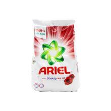 Bột Giặt Ariel Hương Downy Đam Mê