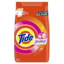 Bột Giặt Tide Hương Downy