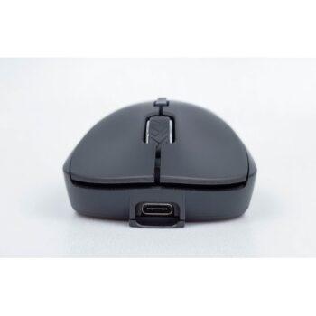 Chuột gaming E-DRA EM620W Wireless