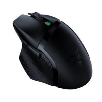 Chuột gaming Razer Basilisk X HyperSpeed