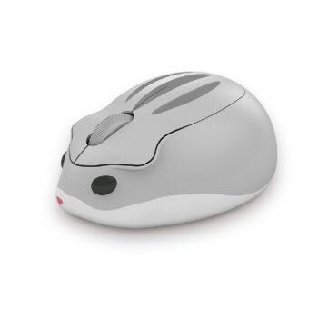 Chuột Máy Tính Akko Hamster Wireless