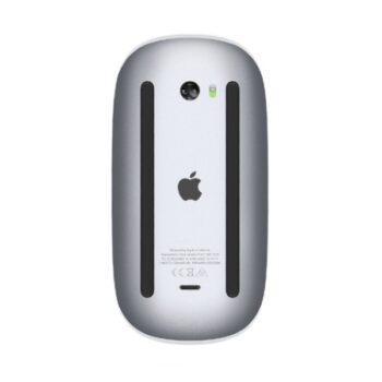 Chuột Không Dây Apple Magic Mouse 2 White