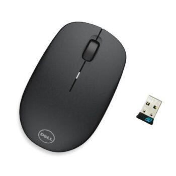 Chuột Không Dây Dell WM126